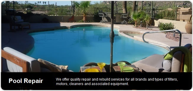 Arizona Home Cleaning - Arizona's premiere green cleaning company